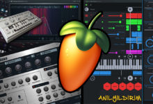 Photo of Fl Studio Full İndir (Güncellendi)