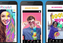Photo of PicsArt Photo Studio Full Apk Premium İndir